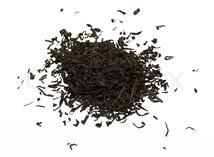 1637675-black-tea-loose-dried-tea-leaves-isolated