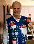 Dave Christmas Spirit_