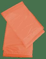 IMG_0452_orange