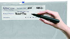 Saftea Liner_writable_panel