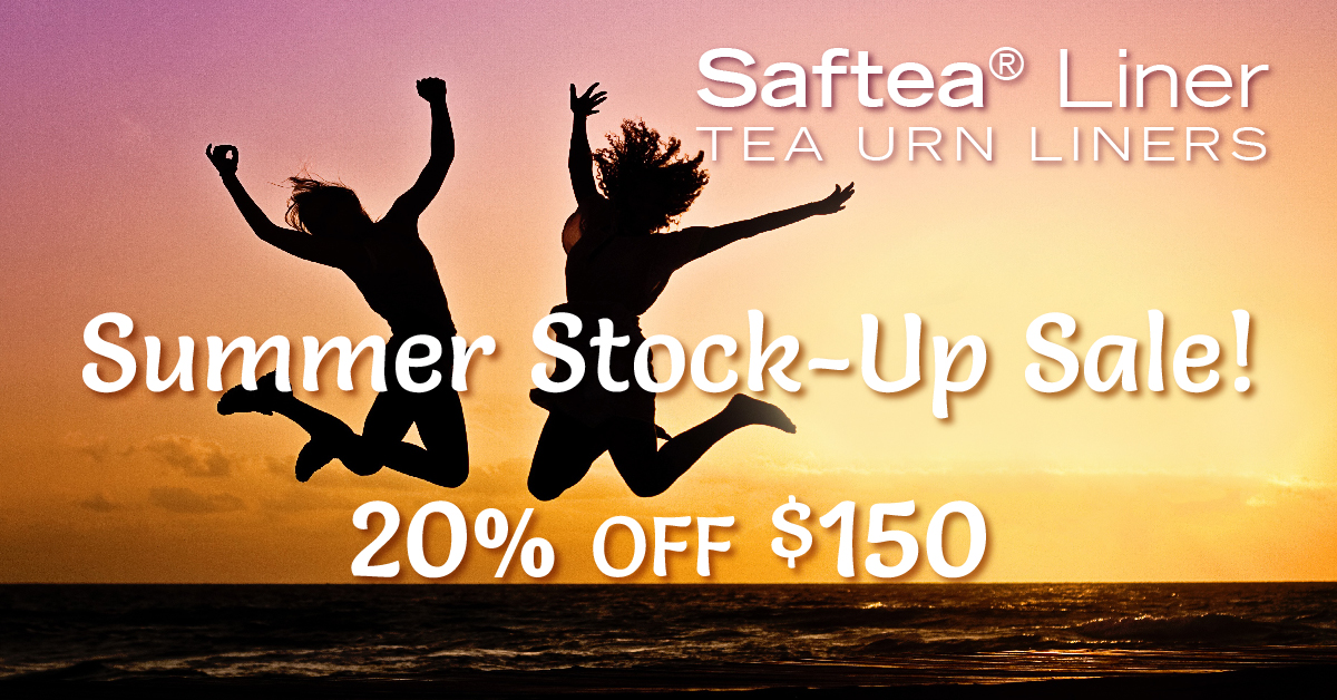 Shopify_Saftea stock up sale-01