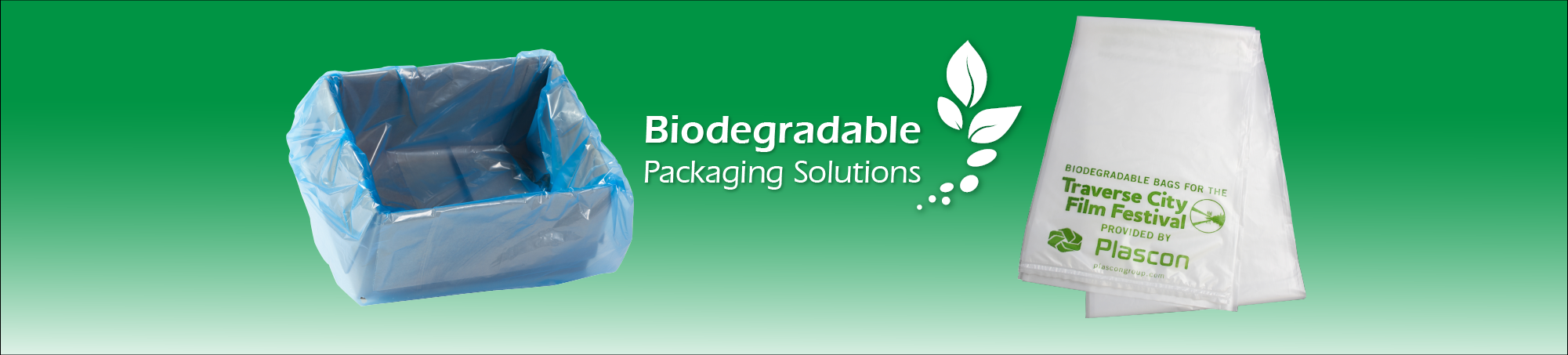 biodegradable_1-01