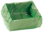 box liner_green1