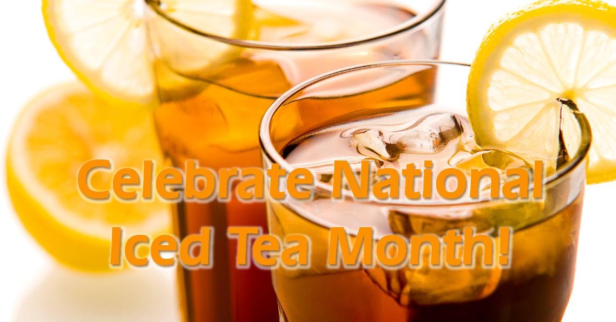 celebrate natl iced tea month- 2 glasses-01
