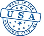 made in usa_1-1