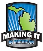 making-it-in-michigan_logo