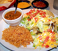 mexican-food-plate