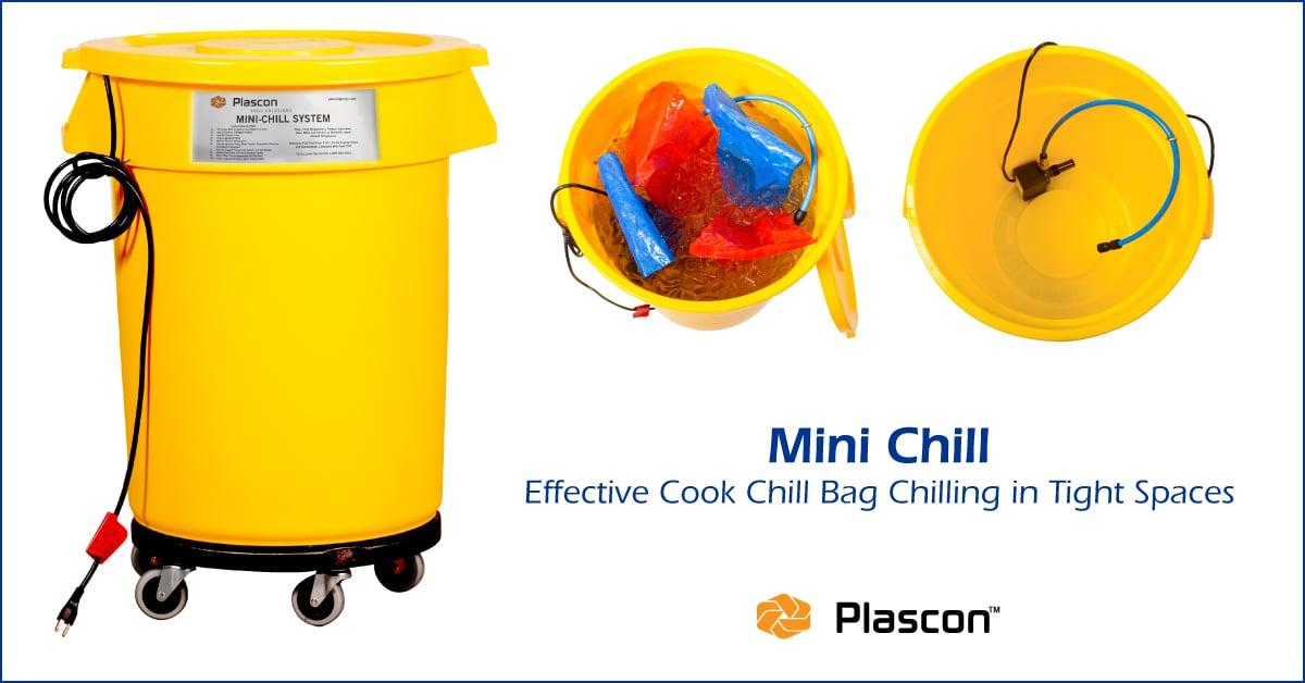 mini chill-01