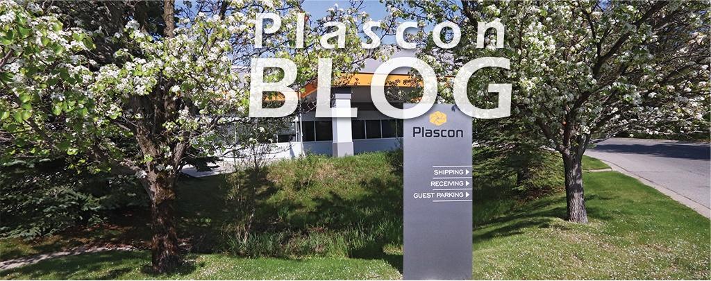 plascon corporate office_blog