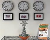 ppsl tree and clocks-1