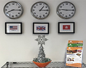 ppsl tree and clocks-1