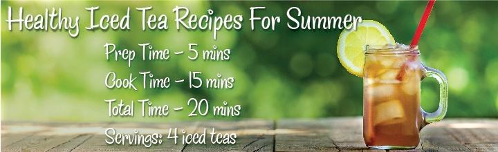 recipes-01